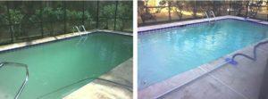ph-waarde-zwembad-te-hoog