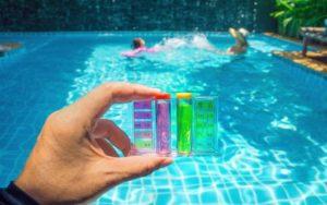 ph-waarde-zwembad-verhogen-of-verlagen